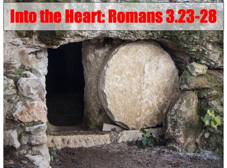 Sermon Image 2019-04-21.jpg