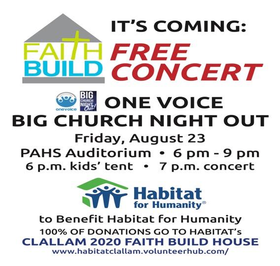 Faith Build concert.jpg