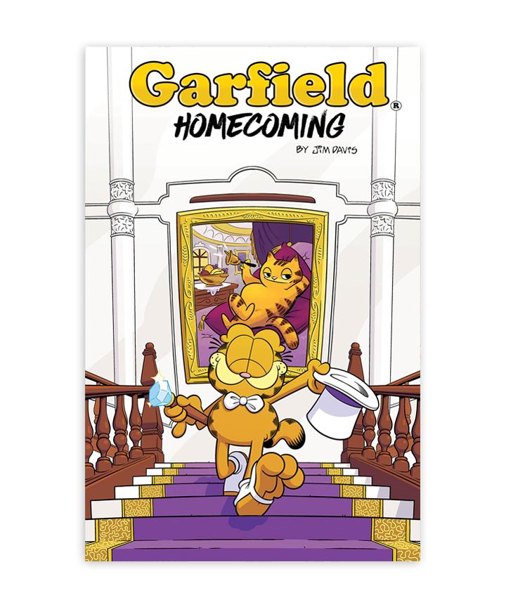 THUMB_GarfieldHomecoming.png
