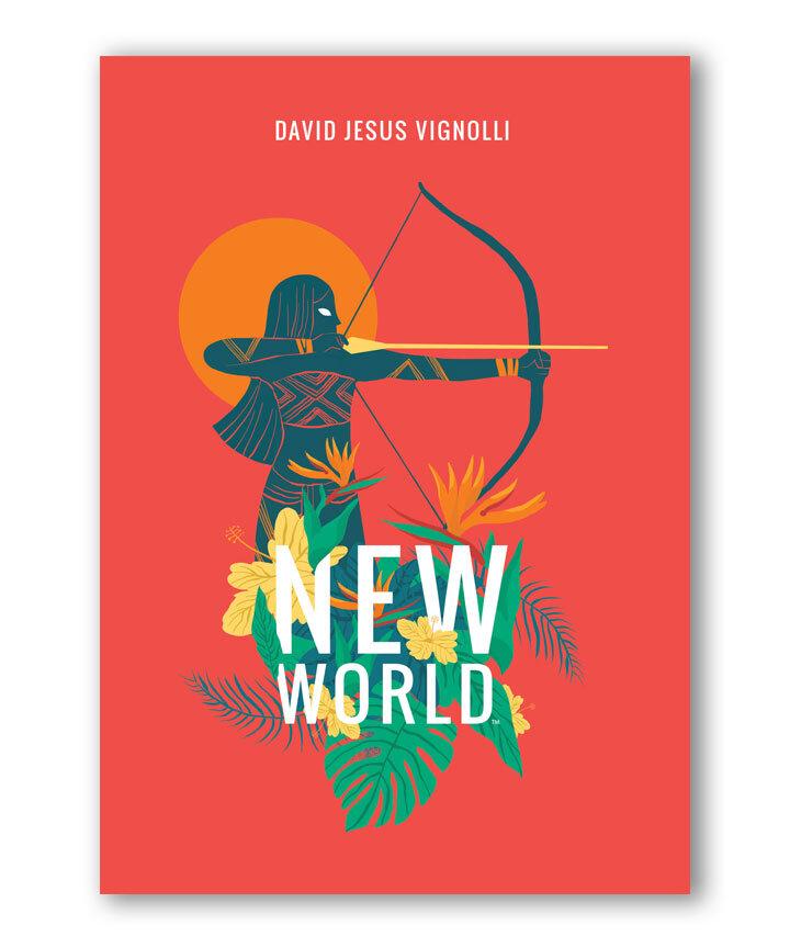 NewWorld_THUMB.jpg