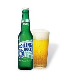 rollingrock.jpg