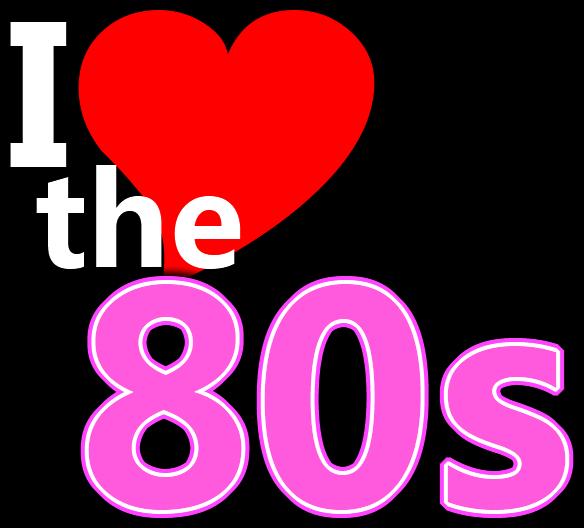 ilovethe80s.png