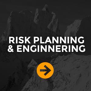 risk-planning.jpg