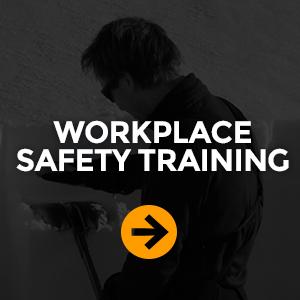 training_sm.jpg
