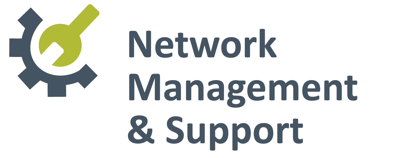Network Management and Support