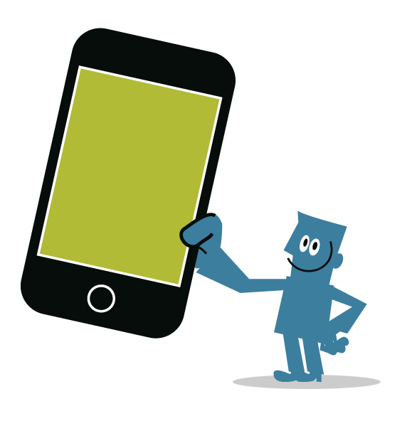 mobile voip image.jpg