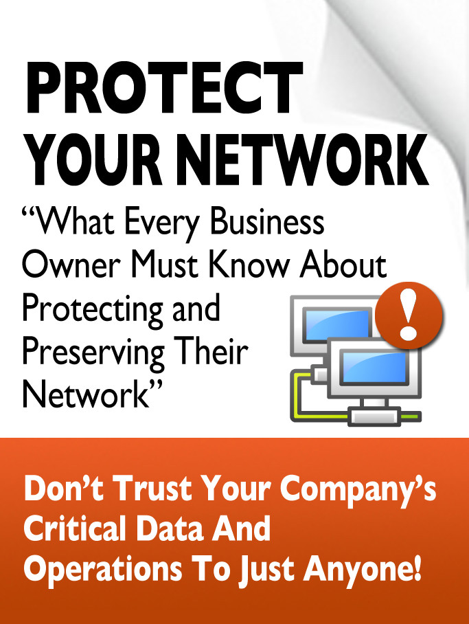Protect Your Network Security Free Report.jpg