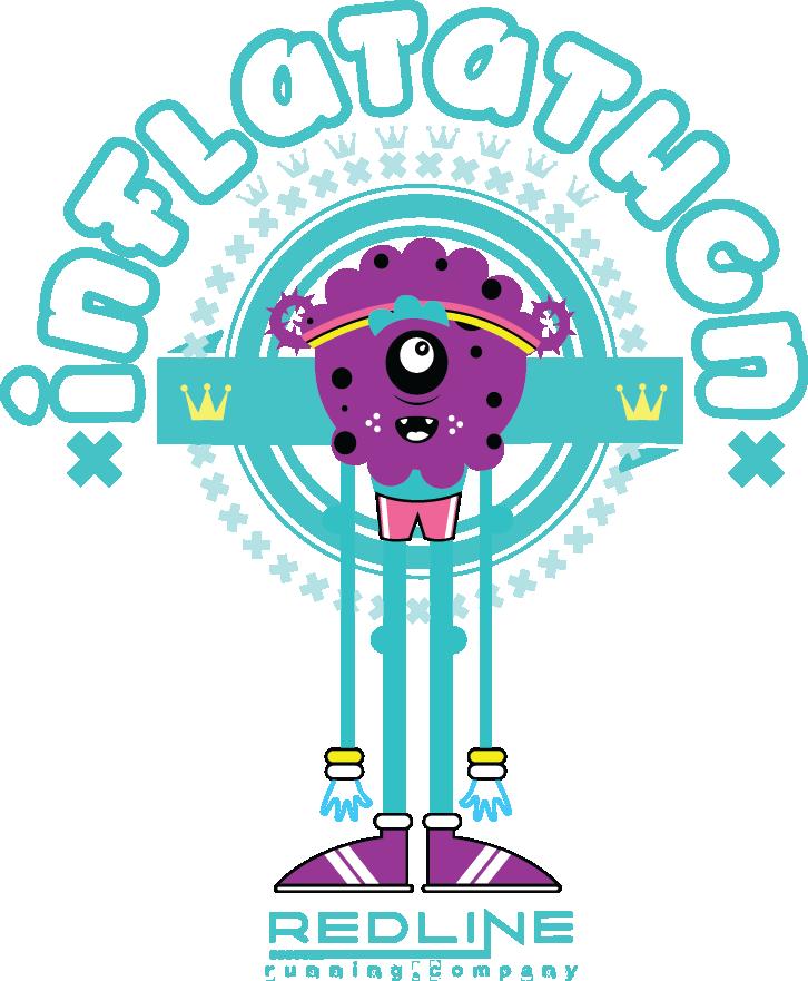 Inflatathon Logo 1.png