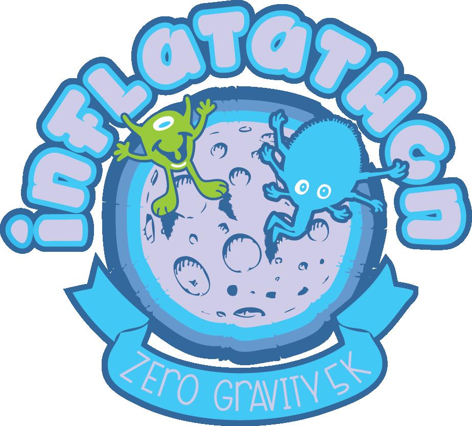 Inflatathon Logo 2.png
