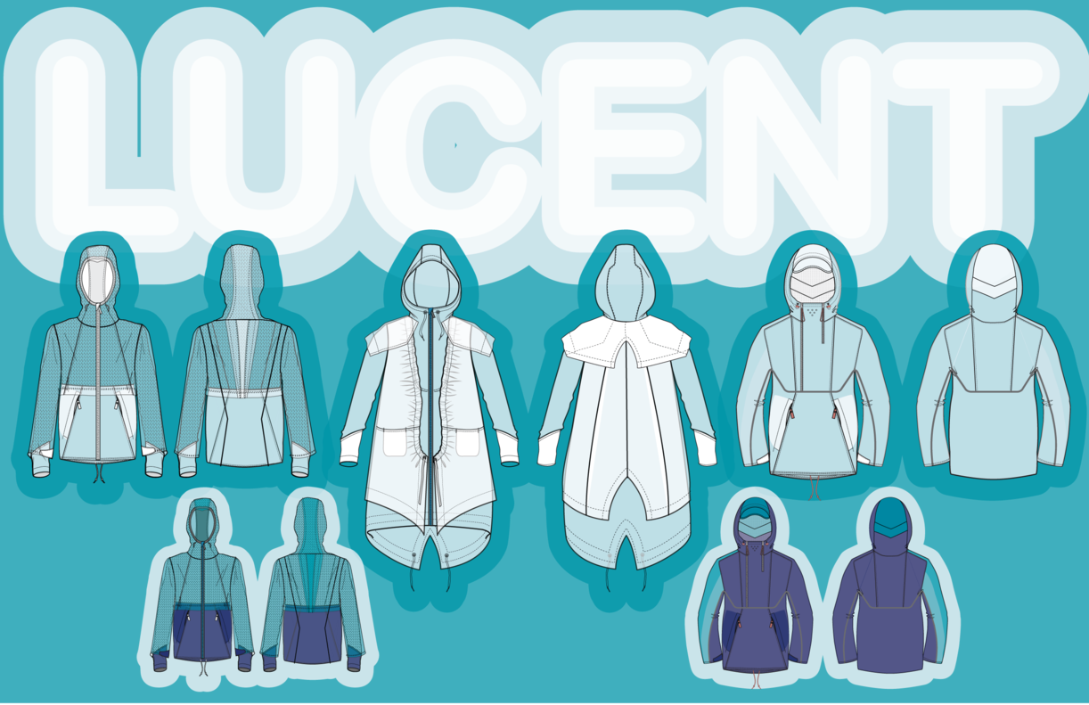 LUCENT JACKETS.png
