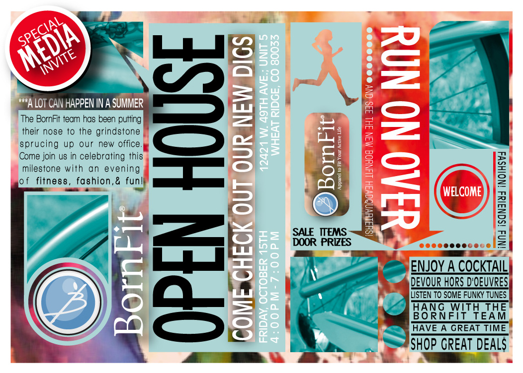 BF OPEN HOUSE Media.jpg
