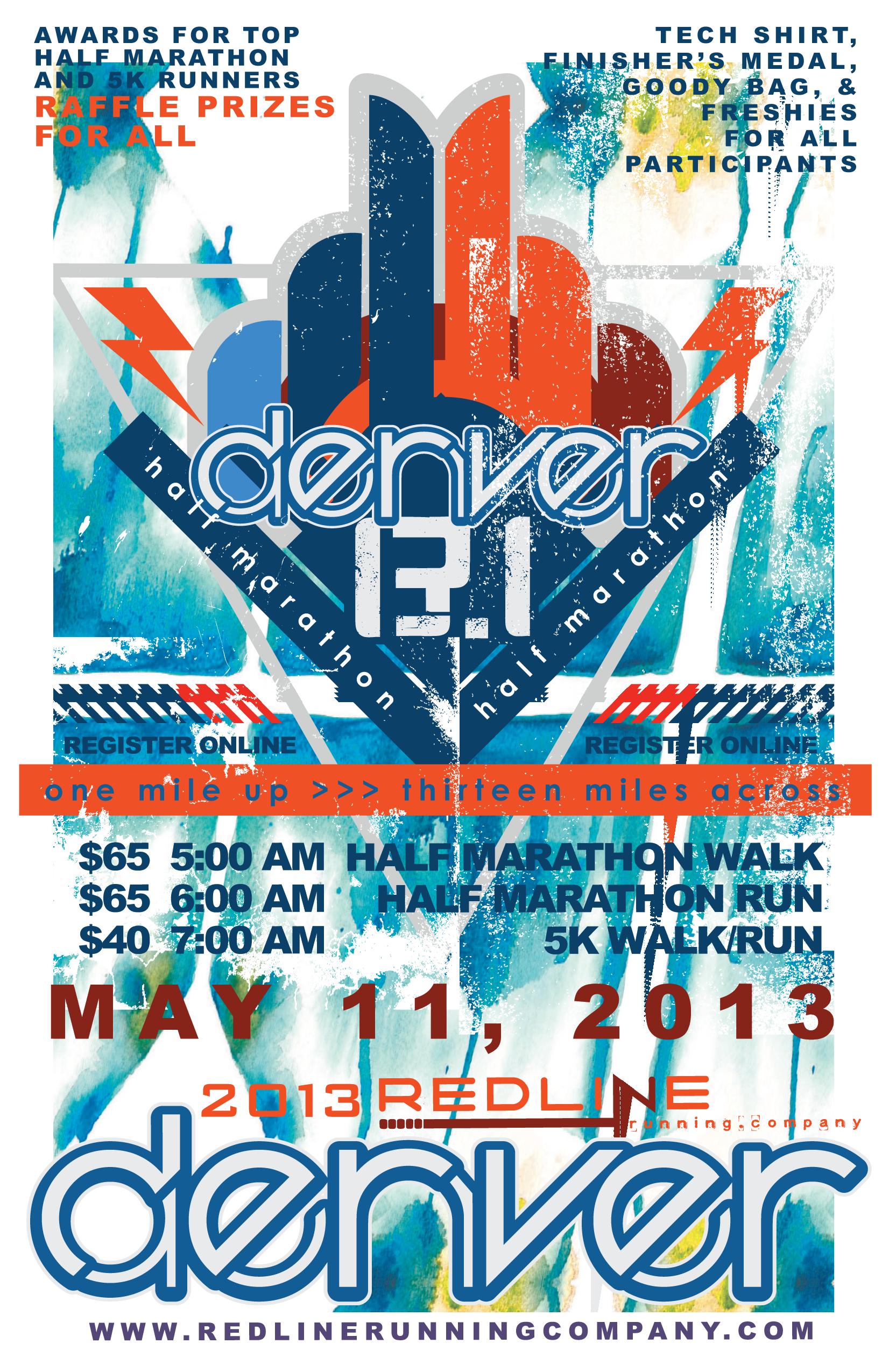Redline 13.1 @ Denver POSTER.png