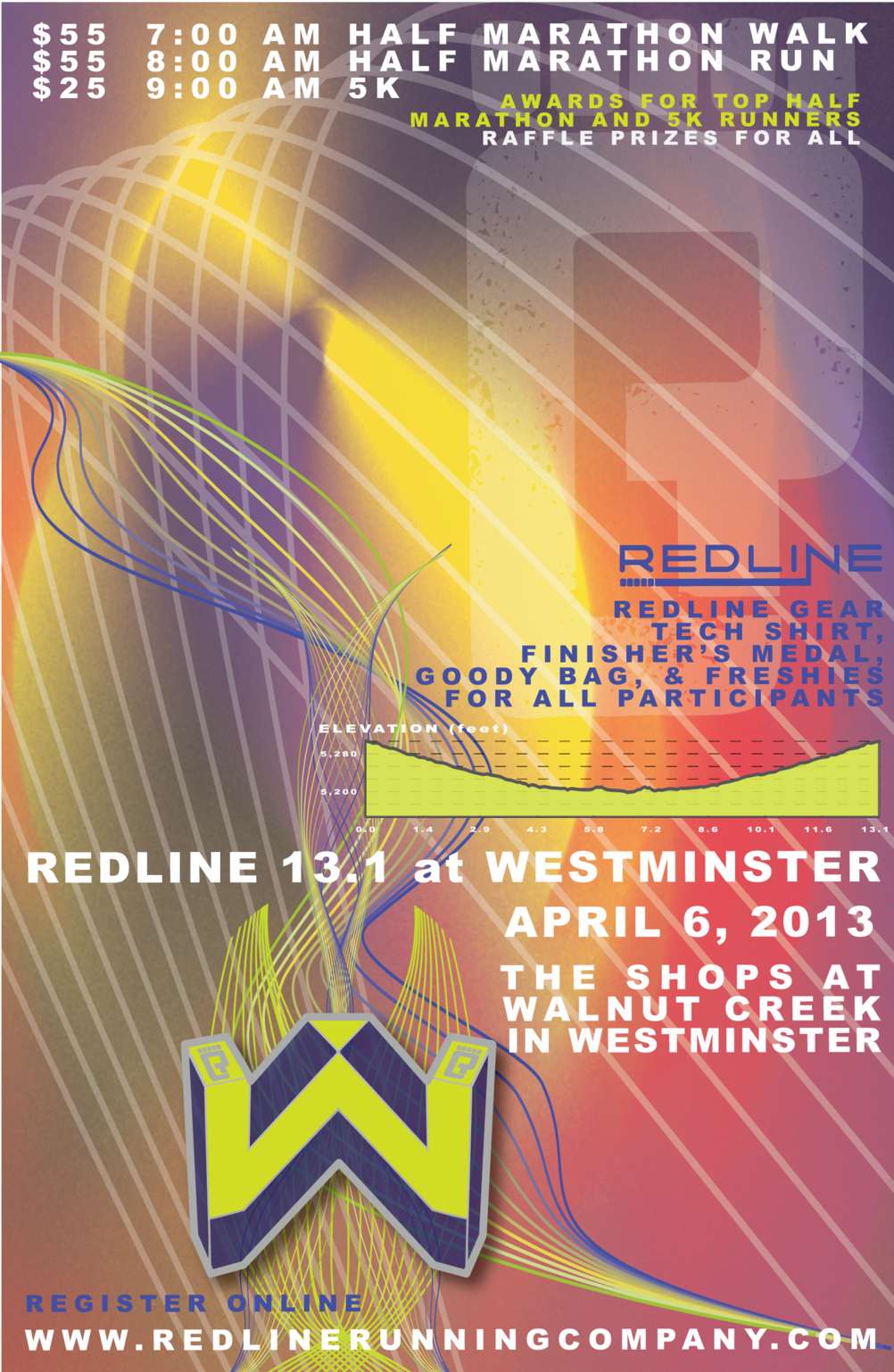 13.1 at Westminster POSTER 2013.png