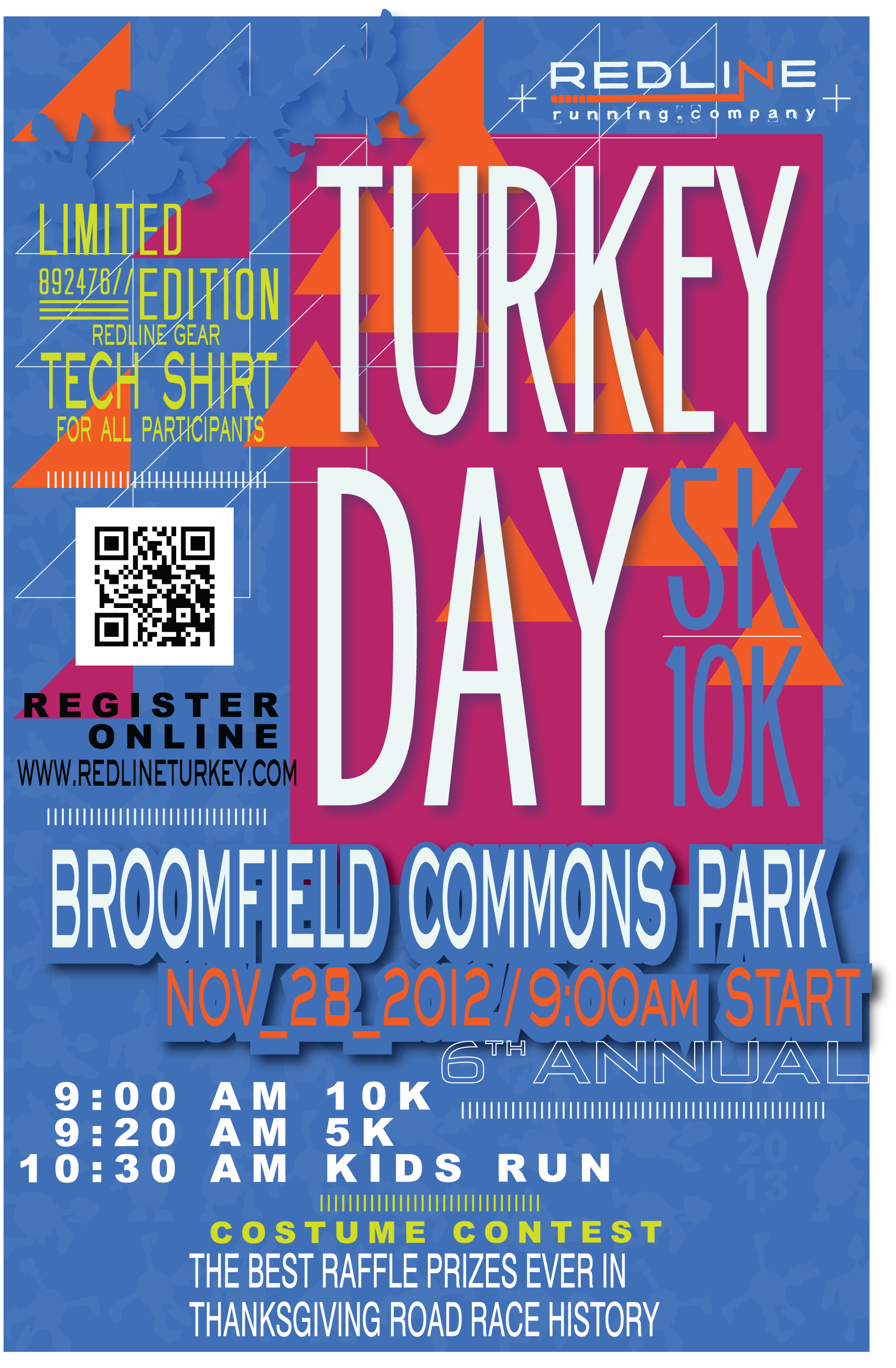 Turkey Day 2013 POSTER outlines.png