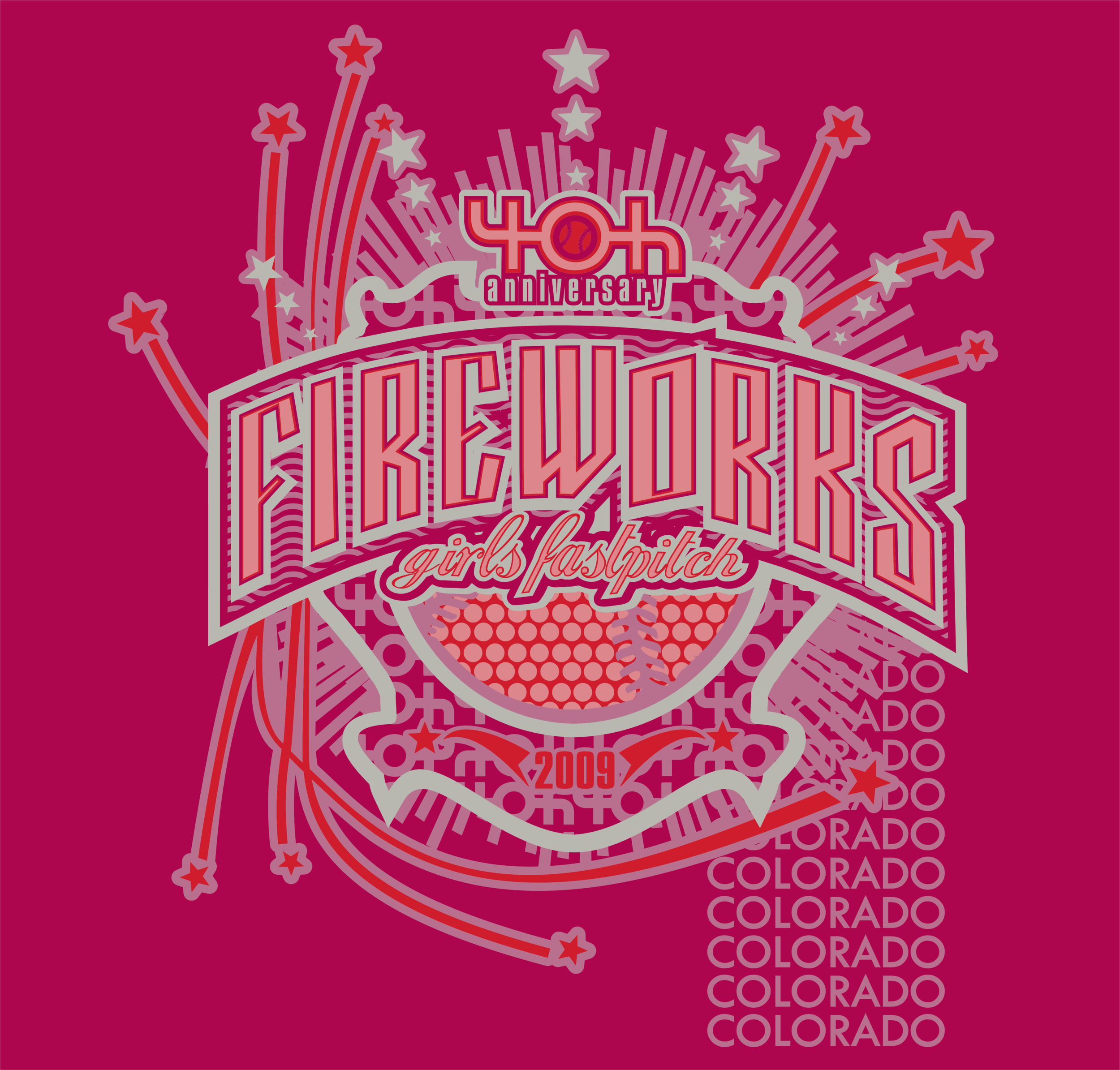 FIREWORKS 09 COLORWAYS.png
