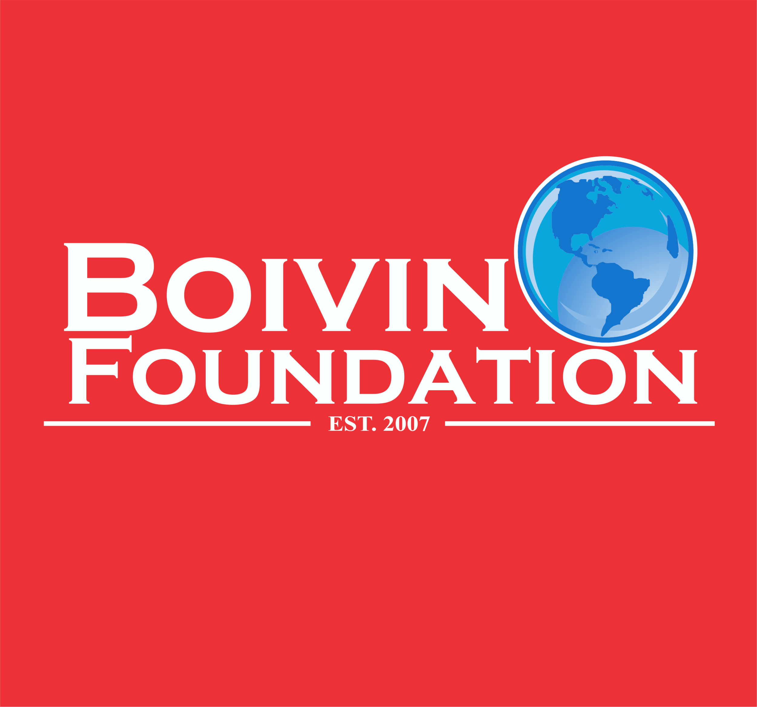 Boivin Foundation.png