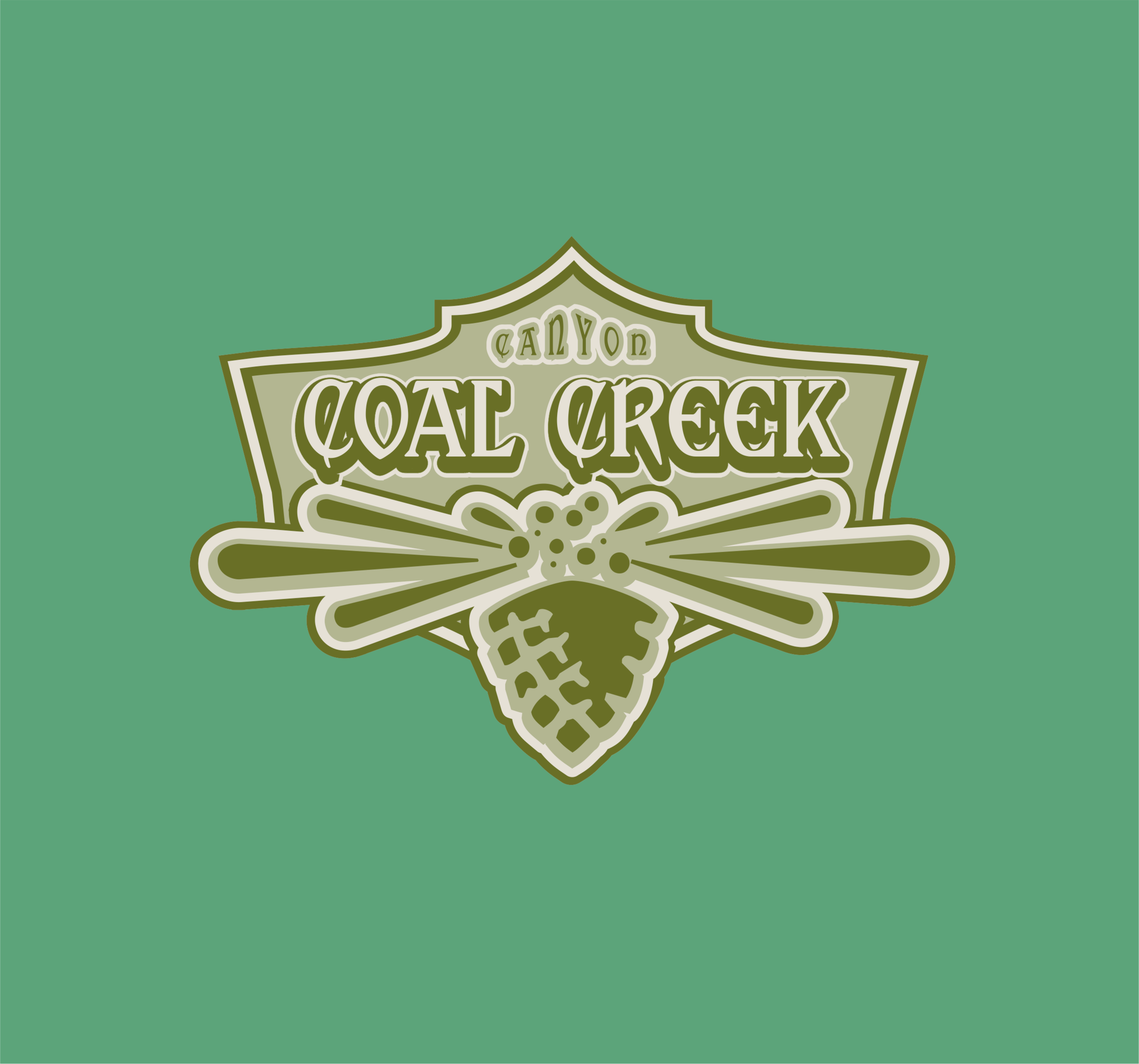 Coal Creek3.png