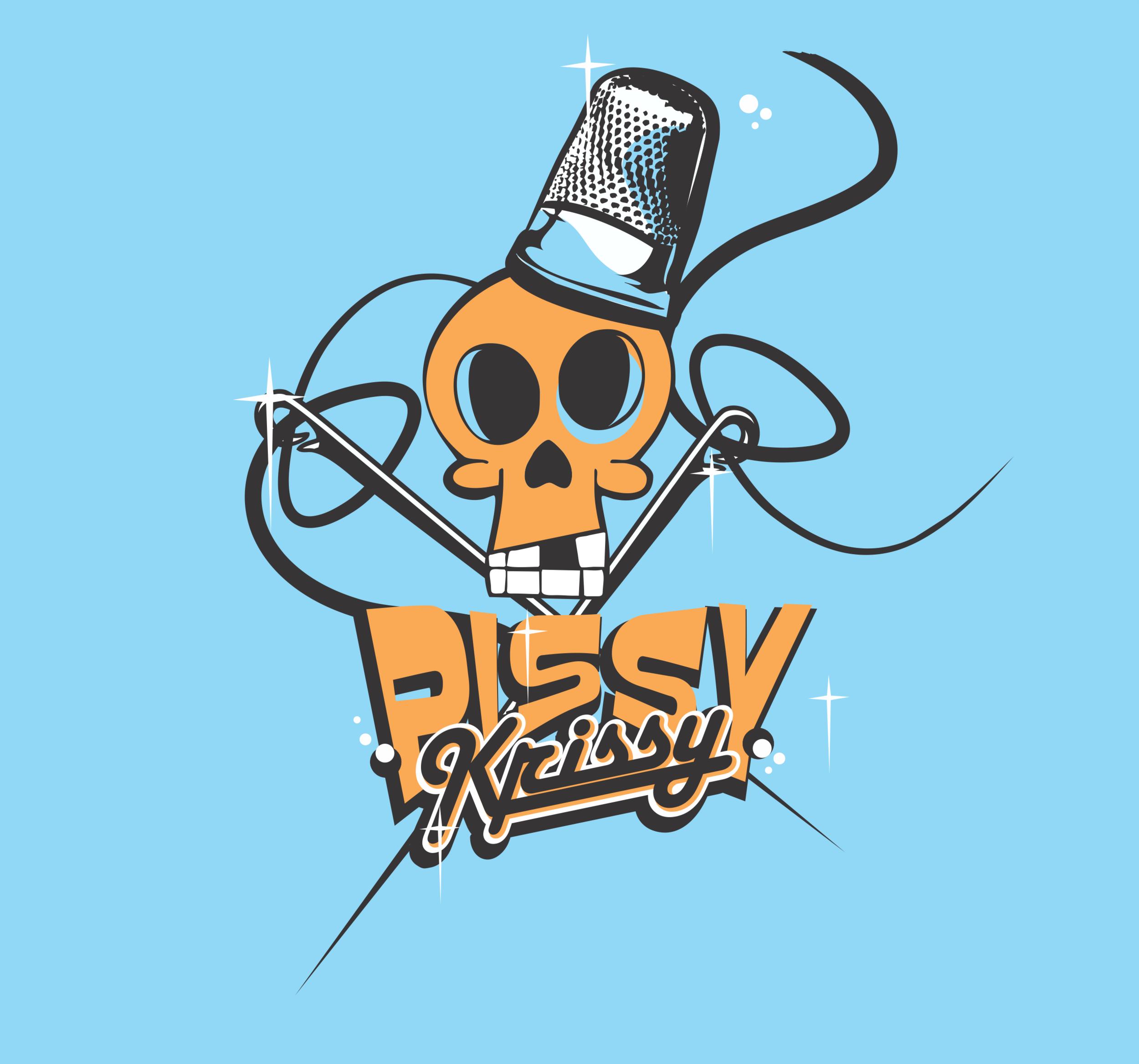 Pissykrissy.png