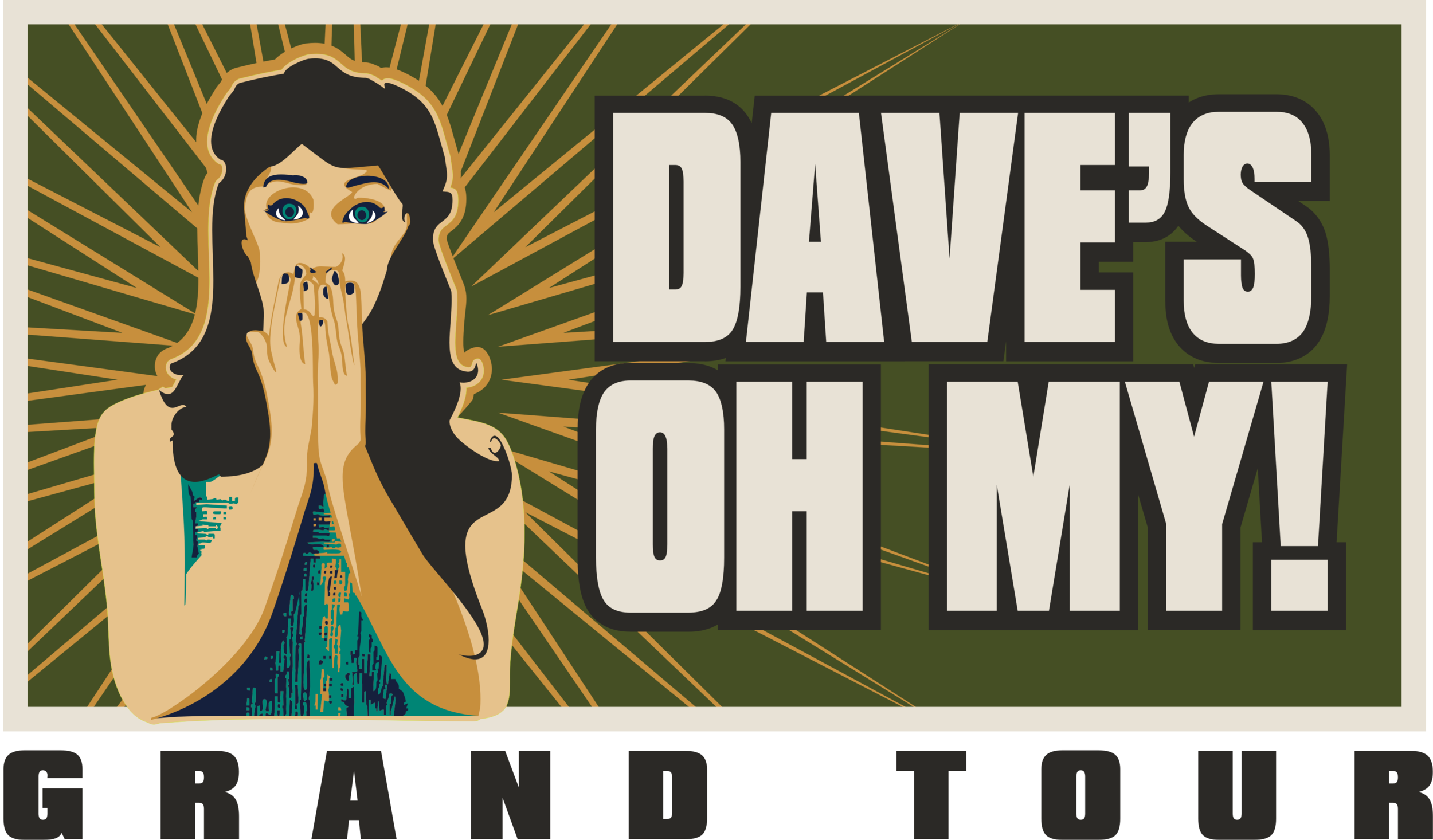 DAVE'S OH MY! GRAND TOUR.png