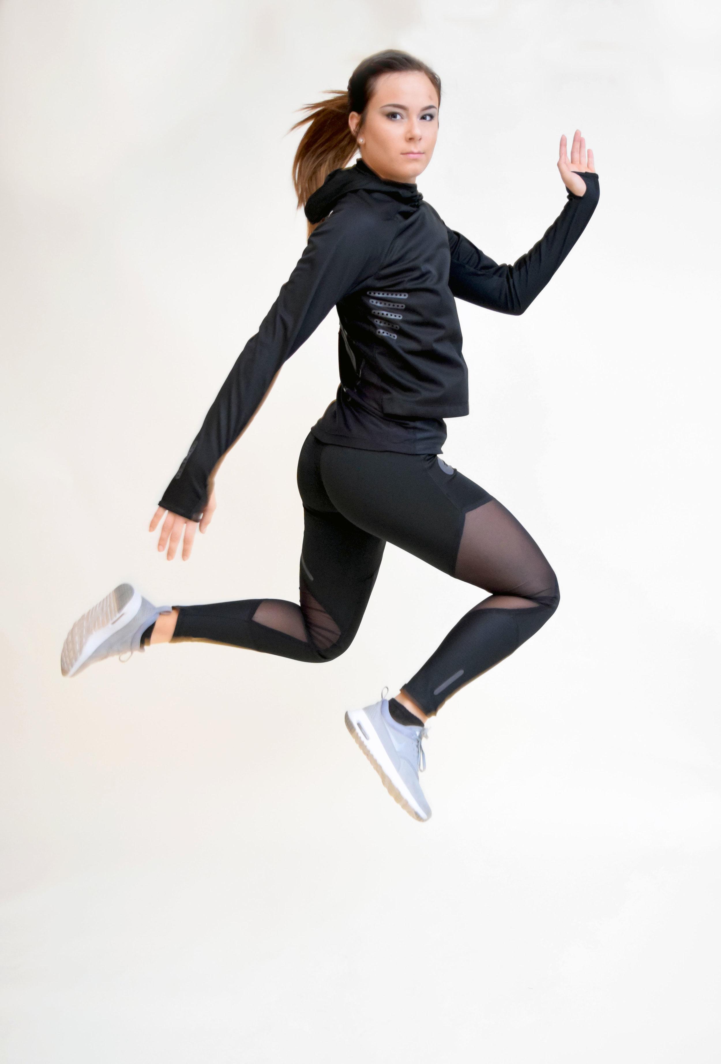 Nadine Side Jump.jpg