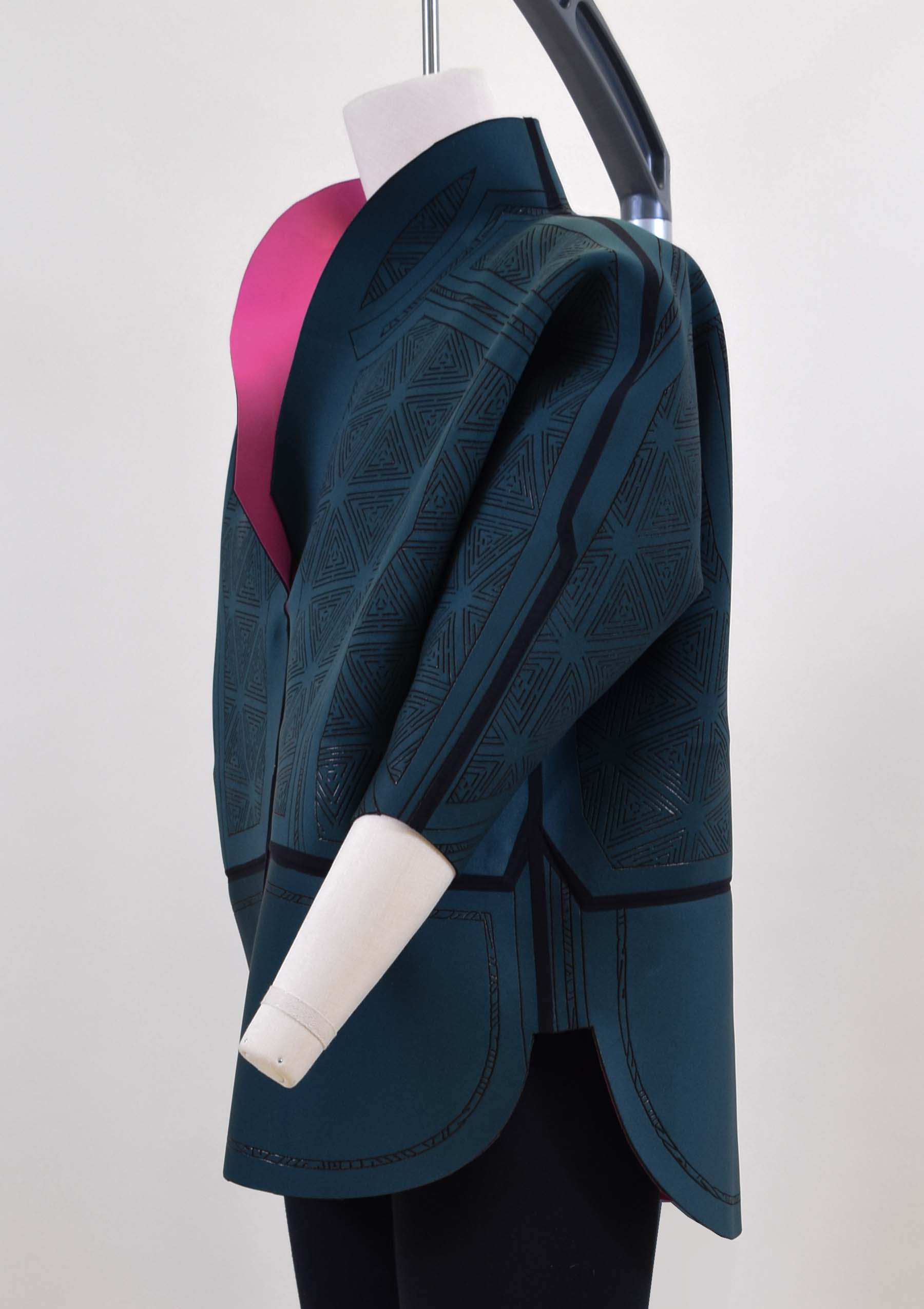Morris-Parametric Jacket Detail copy.jpg