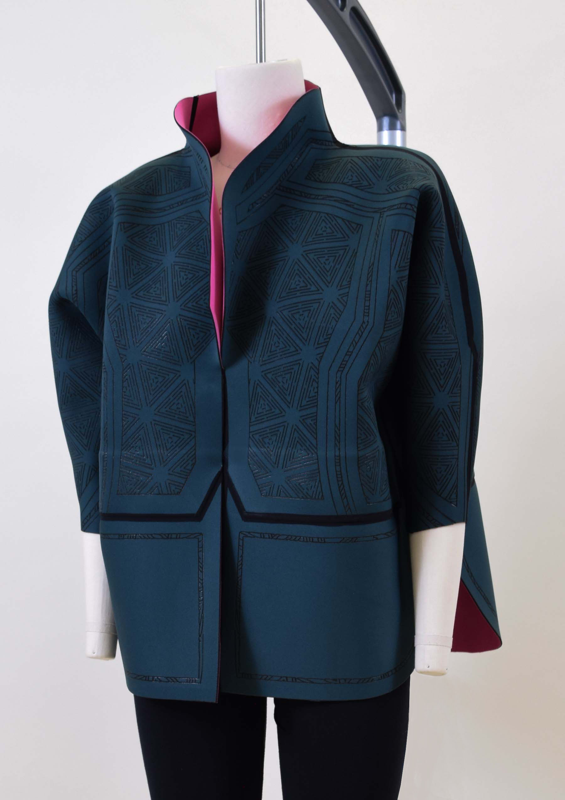 Morris-Parametric Jacket Front copy.jpg