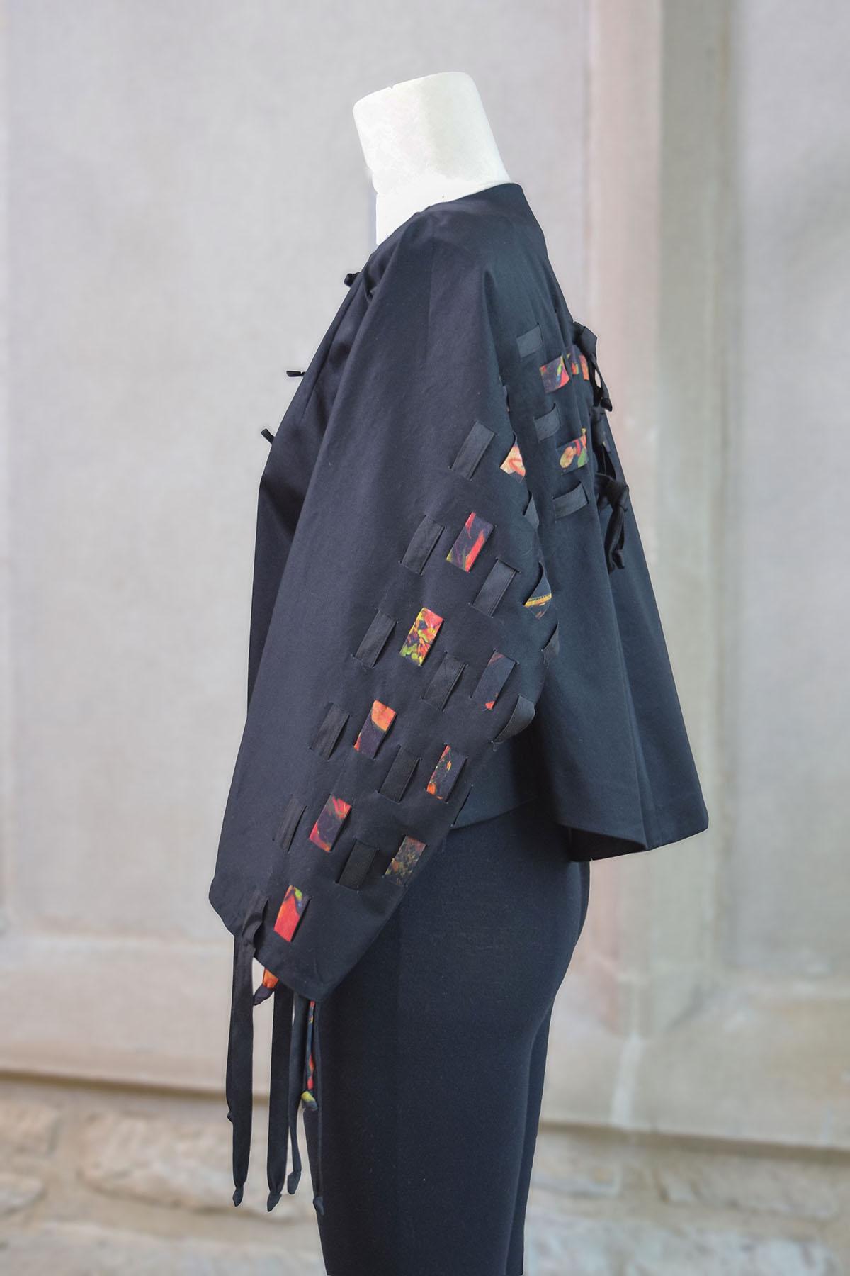 Autumn Jacket Detail Full Side_SM.jpg