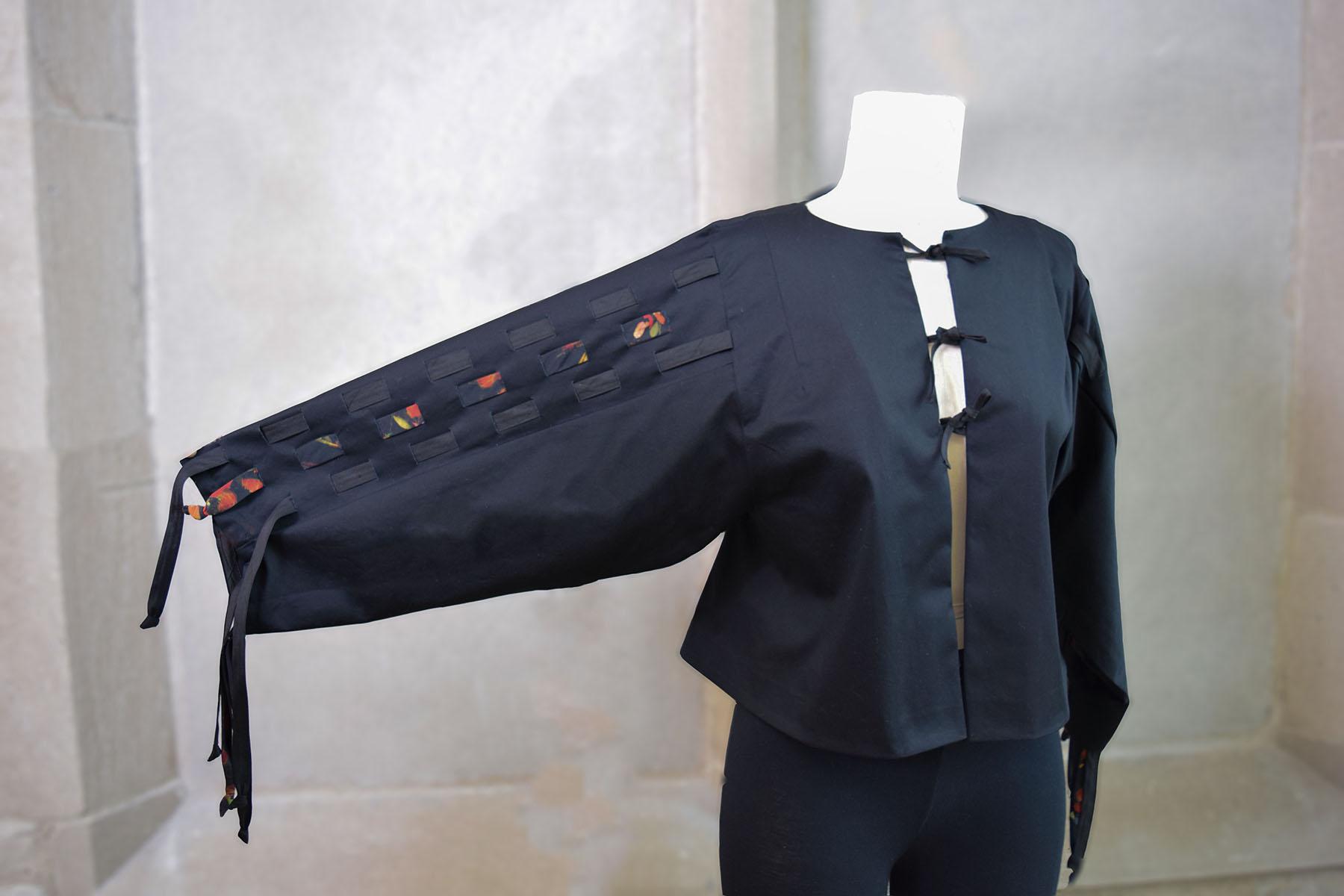 Autumn Jacket Detail Front_SM.jpg
