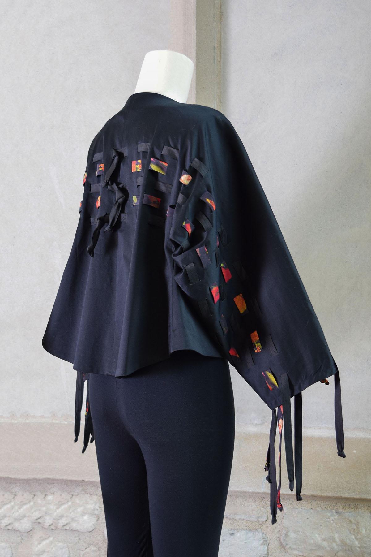 Autumn Jacket Detail Side_SM.jpg