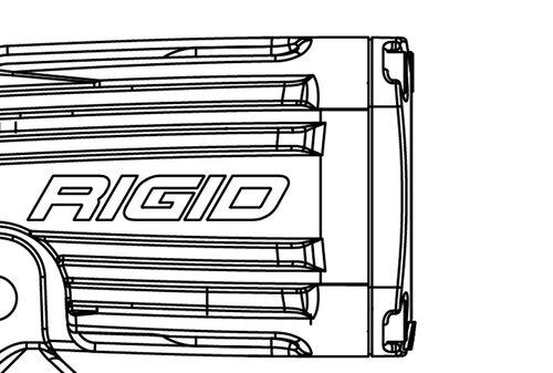 Rigid_3.jpg