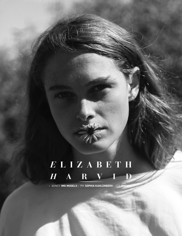 elizabeth-harvid-by-sophia-kahlenberg.jpeg