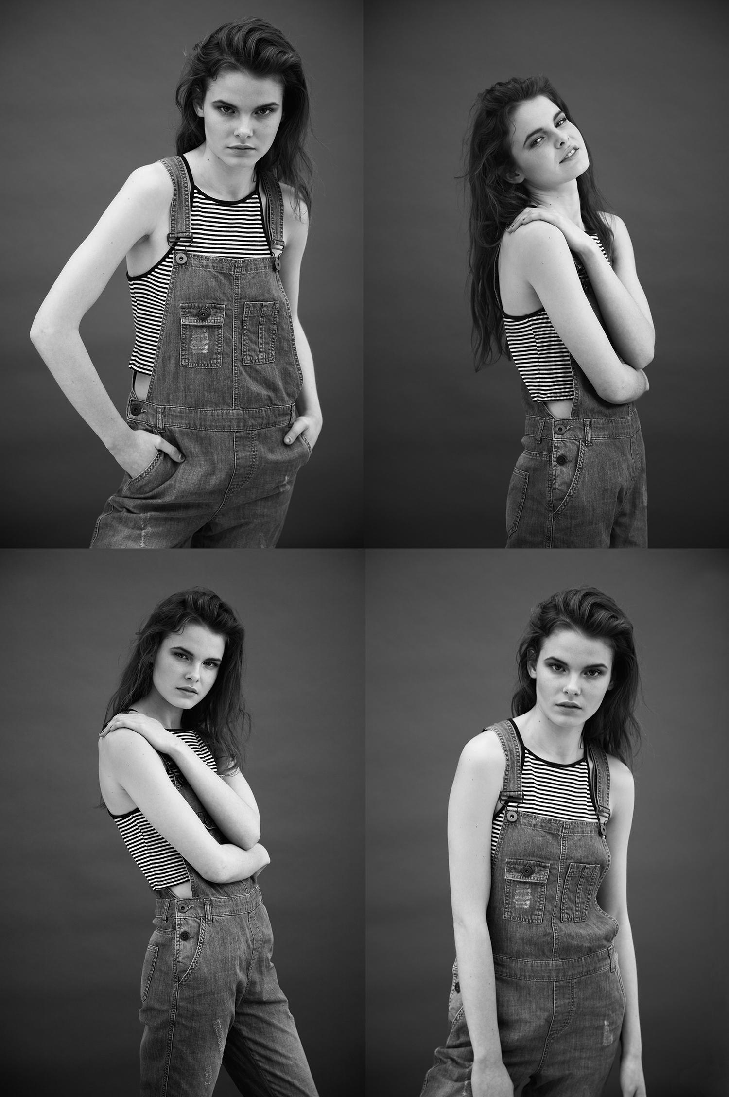 181Sophia_Kahlenberg_FashionPortraits_164.jpg