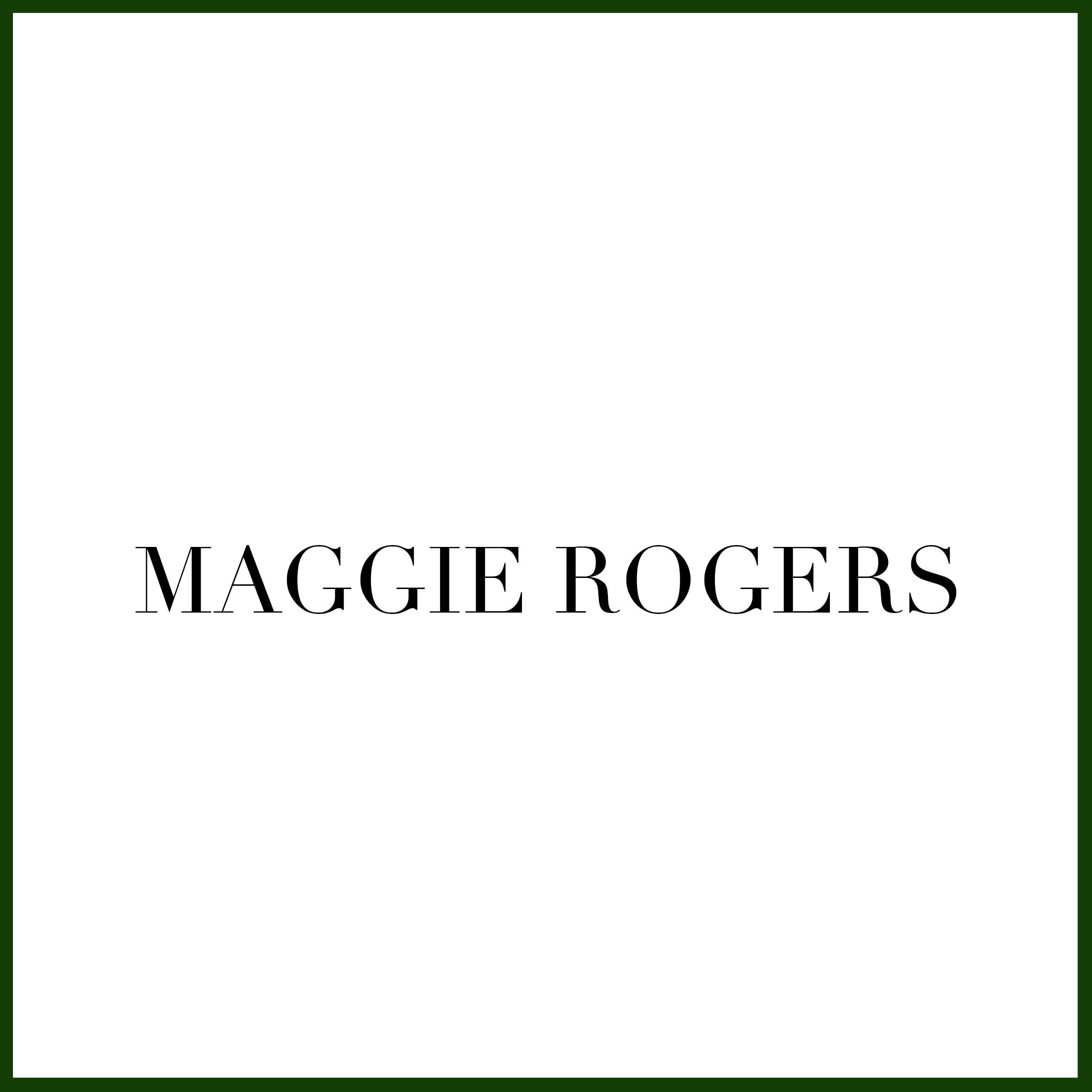 Maggie_Rogers.jpg
