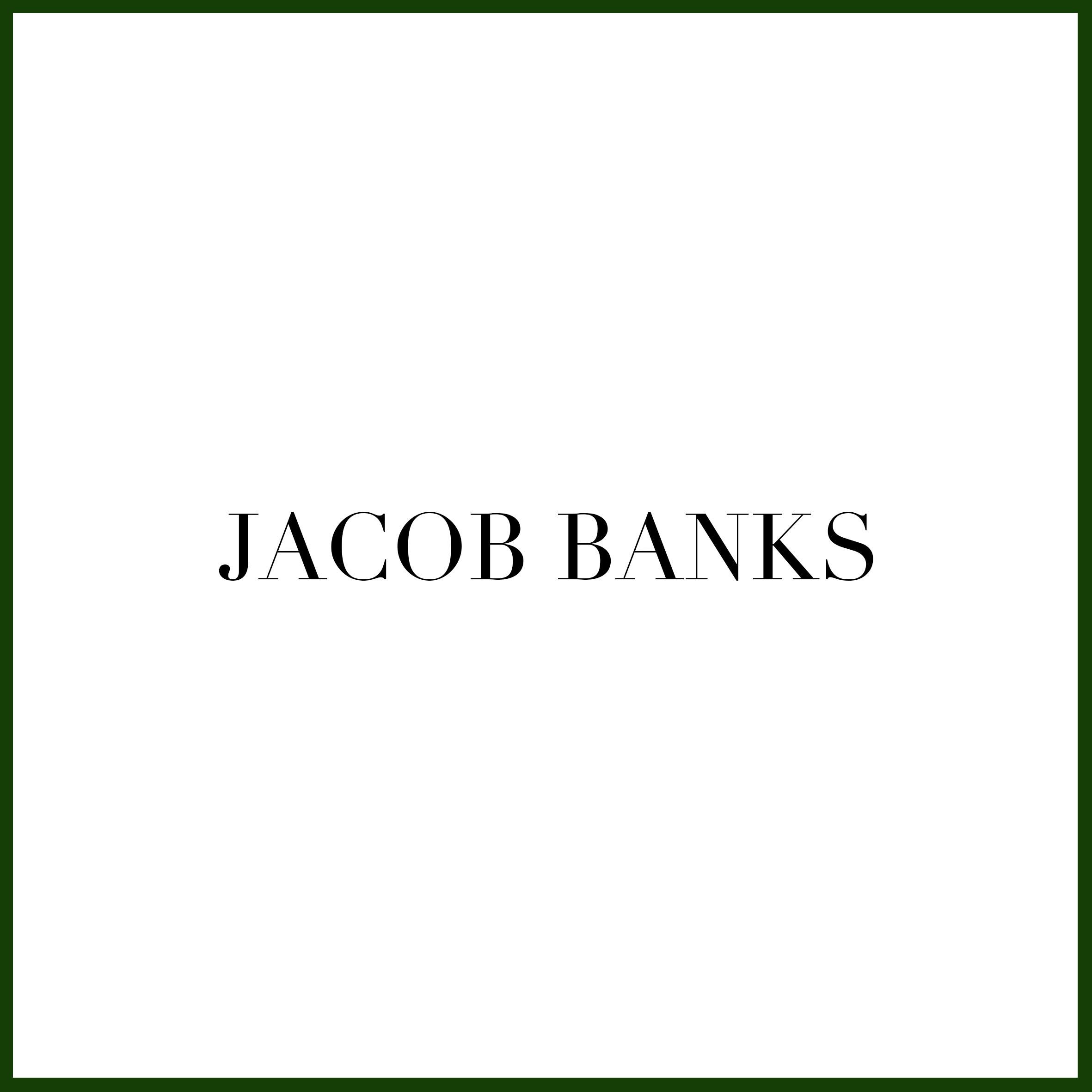 Jacob__Banks.jpg