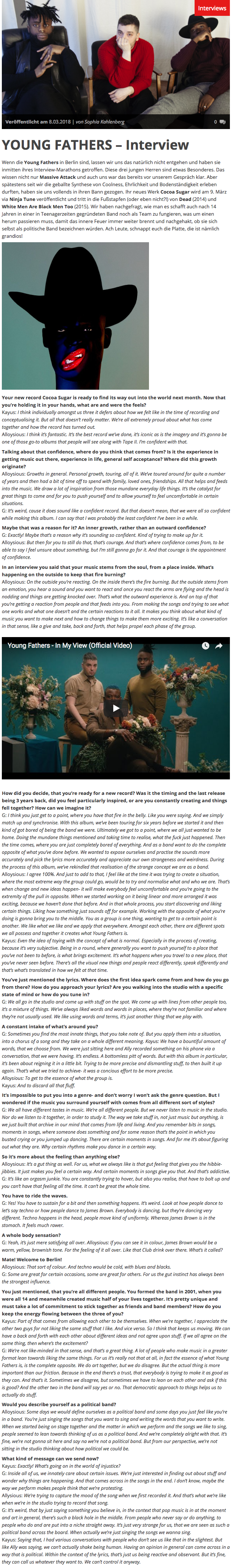 Young_Fathers.png
