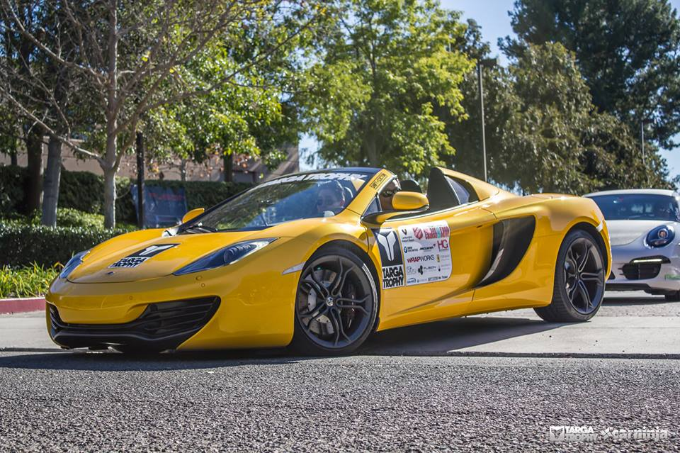 McLaren_IamTed7Photo_HolidayCruise19.jpg