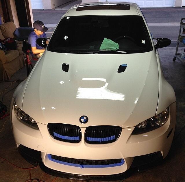 AndrewMorales_BMW_M3