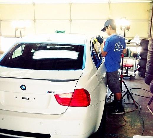 Andrew_Morales_BMW_m3