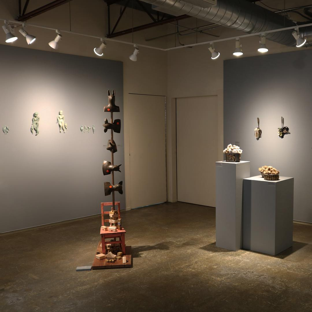 trading post gallery installation view 3.jpg