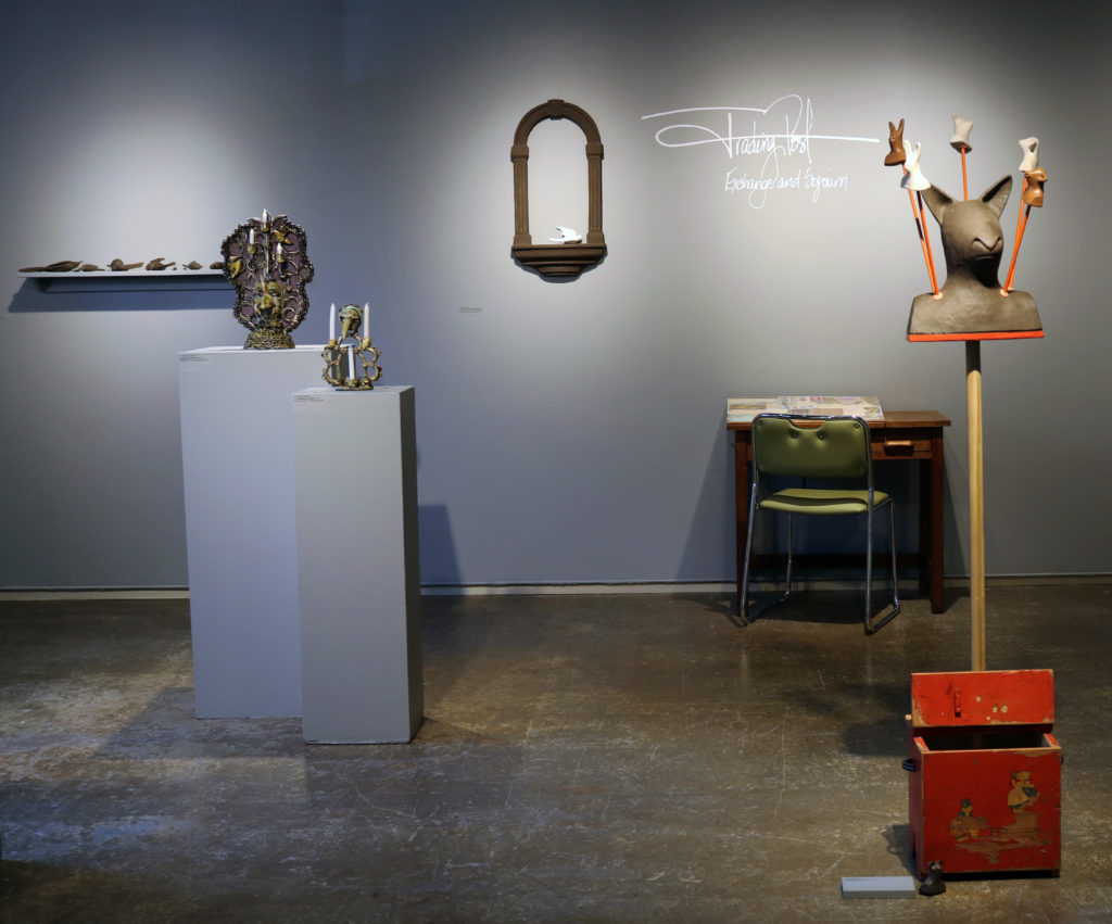 trading post gallery installation view2.jpg