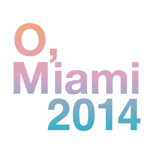 o-miami-2014-white-text.jpg