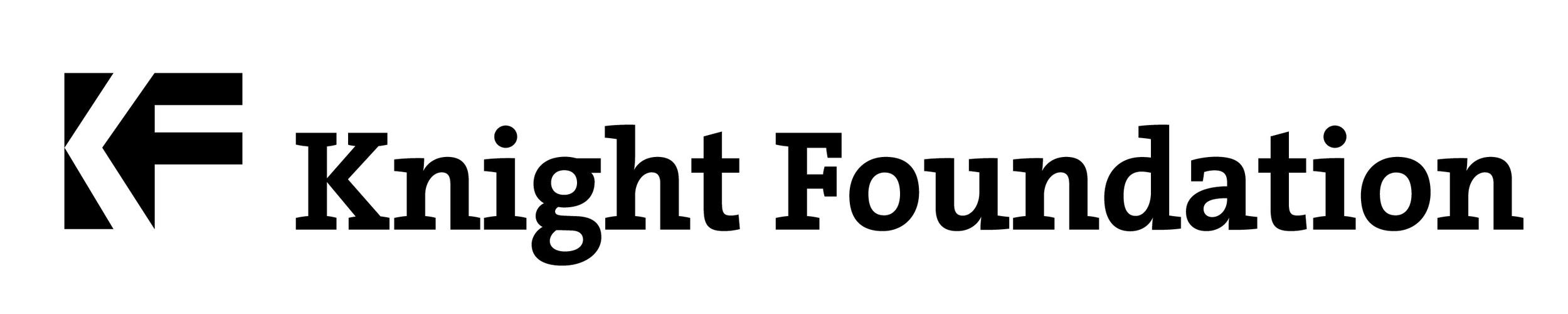 knight-logo-black-3000.jpeg