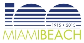 100 yr Miami Beach Logo.jpg