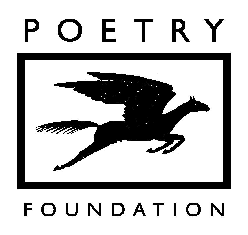PoetryFoundation