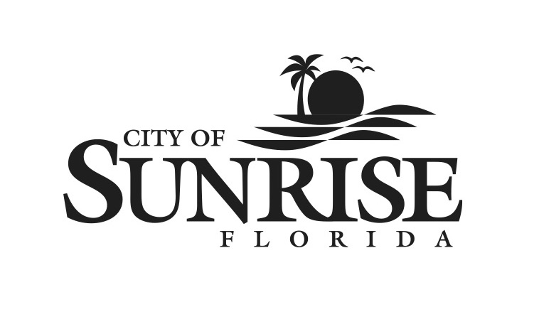 CityofSunrise