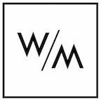 WynwoodModels
