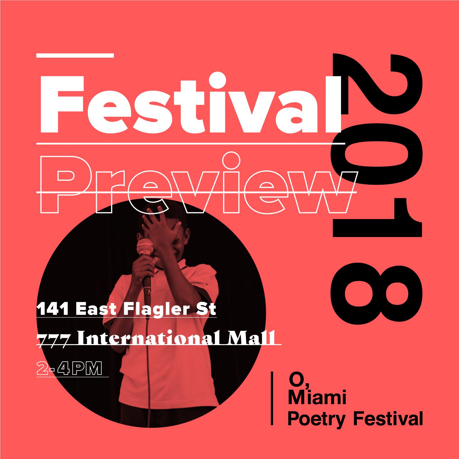 O,-Miami-FestivalPreview-2018-IG.jpg