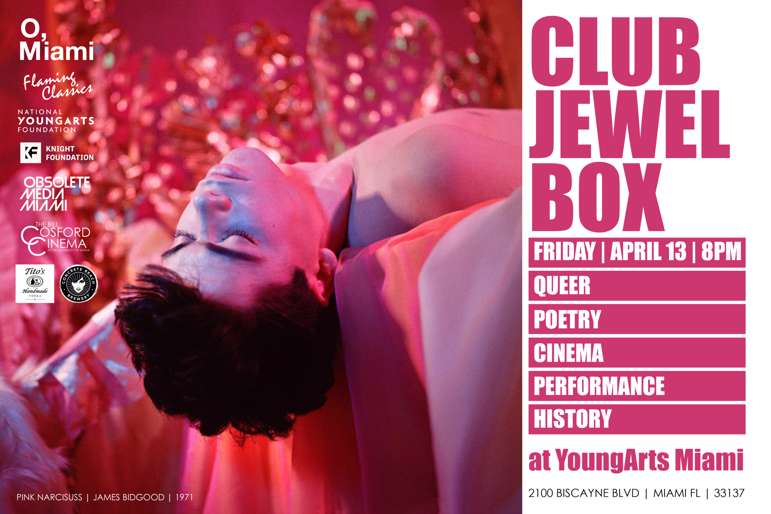 CLUB JEWEL BOX PROMO 2.png