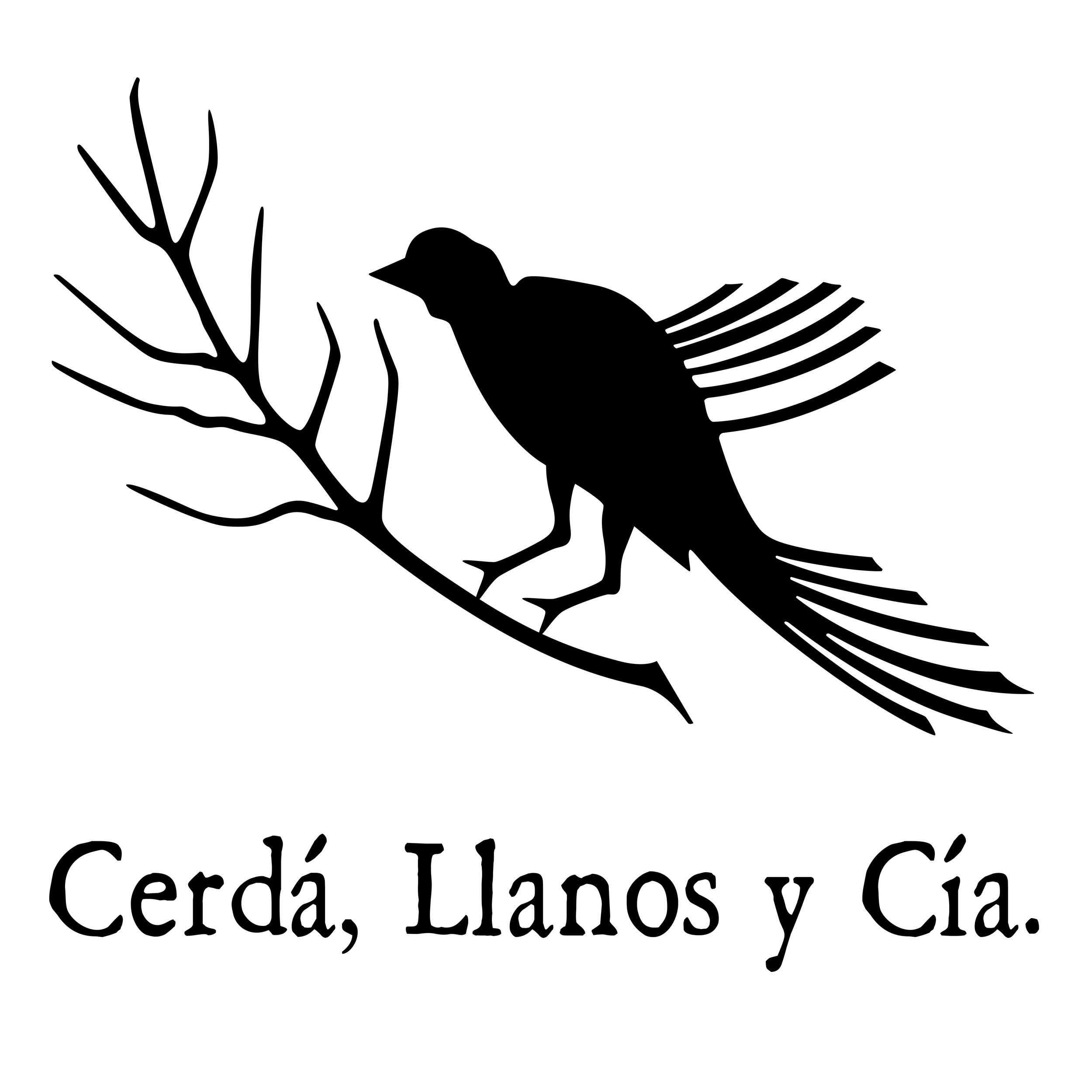 CLC_bird-branch-logo_bw_large.jpg