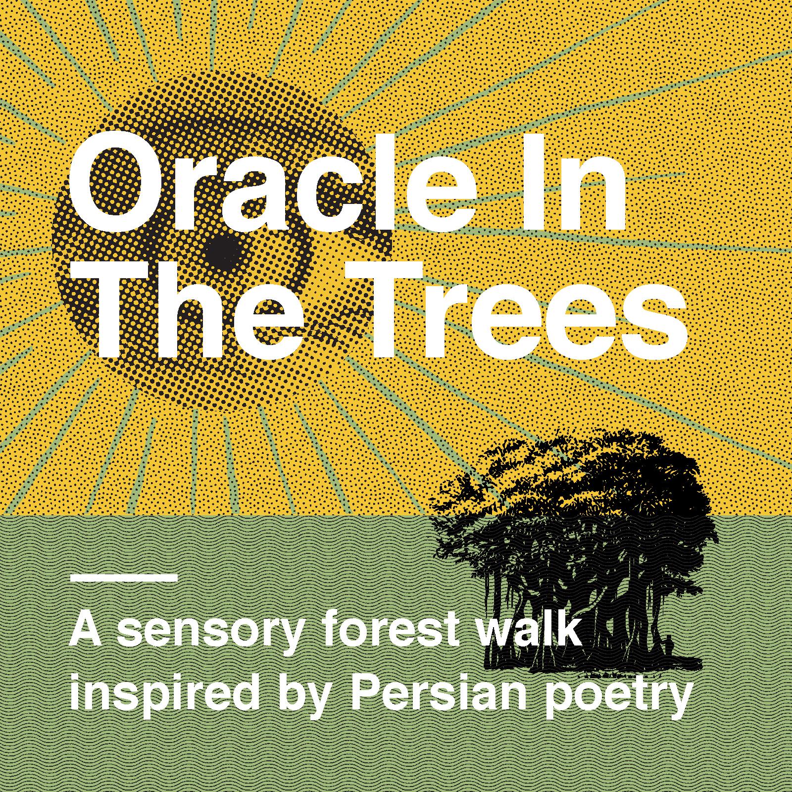 OM-OracleinTheTrees-IG-032718.jpg